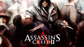 Assassin's Creed 2 grátis na Uplay