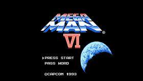 Mega Man 6 (Tradu-Roms)