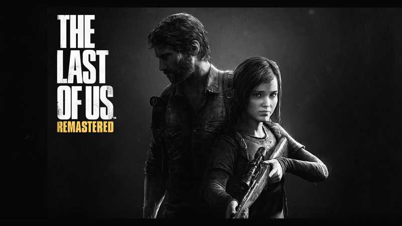 PSN Plus terá The Last Of Us Remastered e MBL: The Show 19 em outubro de 2019